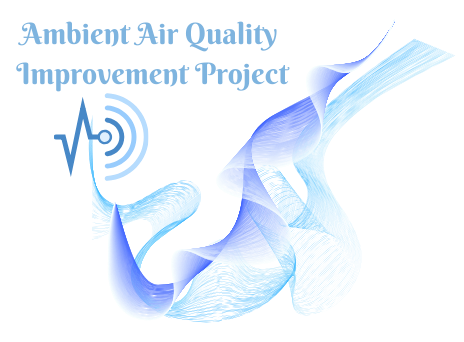 Ambient Air Quality Improvement Project