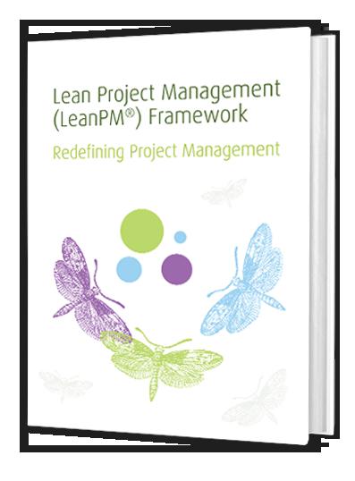LeanPM Book